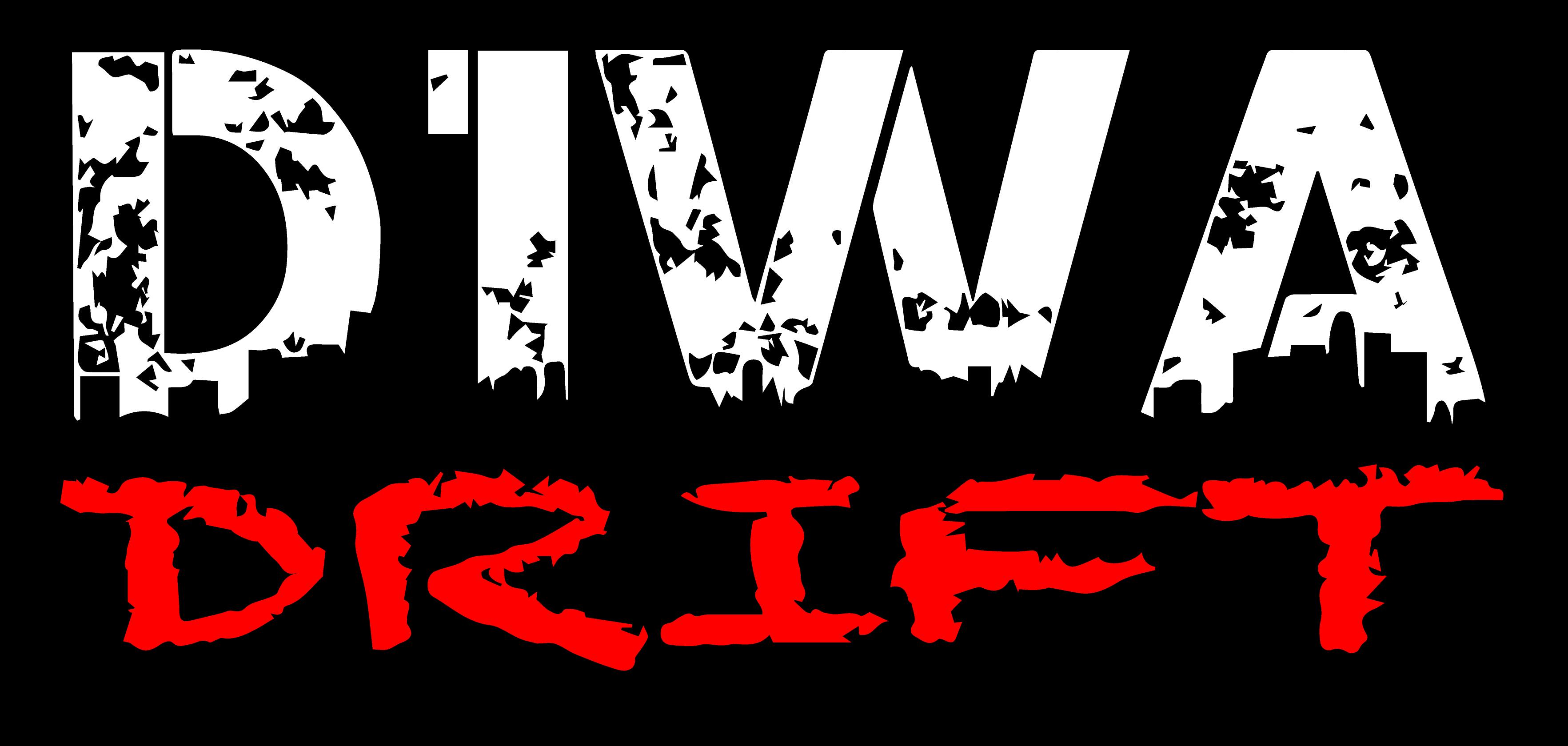 D1WA_new