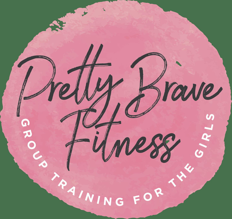 Pretty Brave Fitness