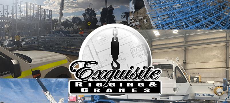 exquisite rigging & cranes(Banner)